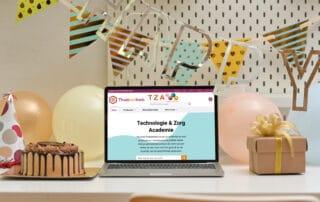 TZA ProbeerService